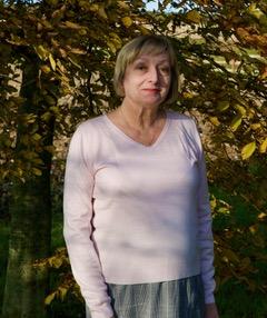 Carol Bedford